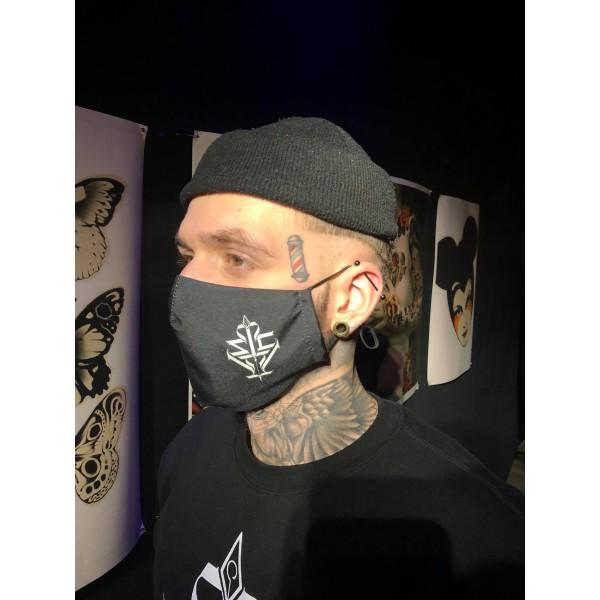 ETS mask