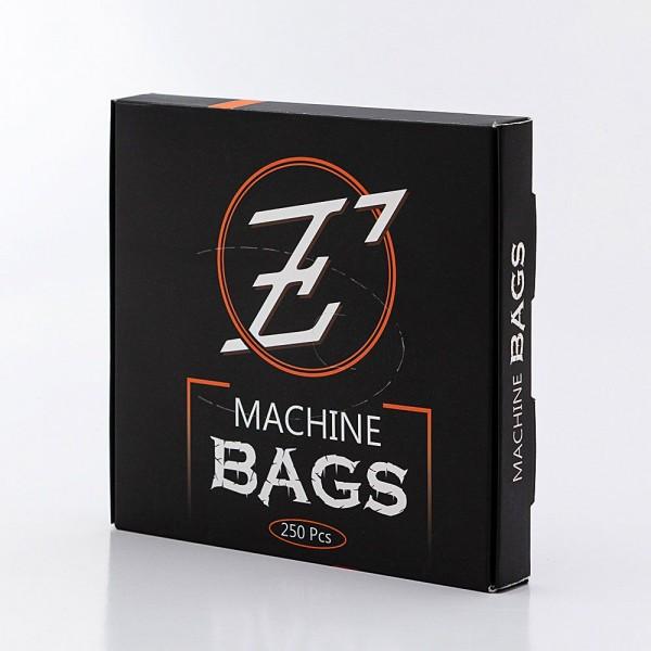 EZ Machine Bags 250pcs