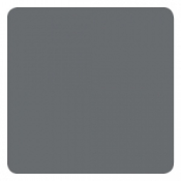 Gray 1 oz