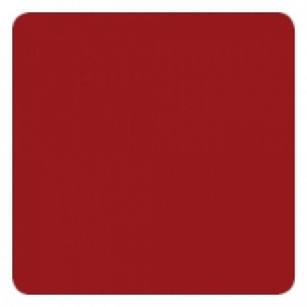 Dark Red 1 oz