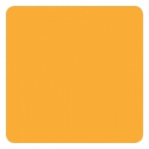 Golden Yellow 1 oz