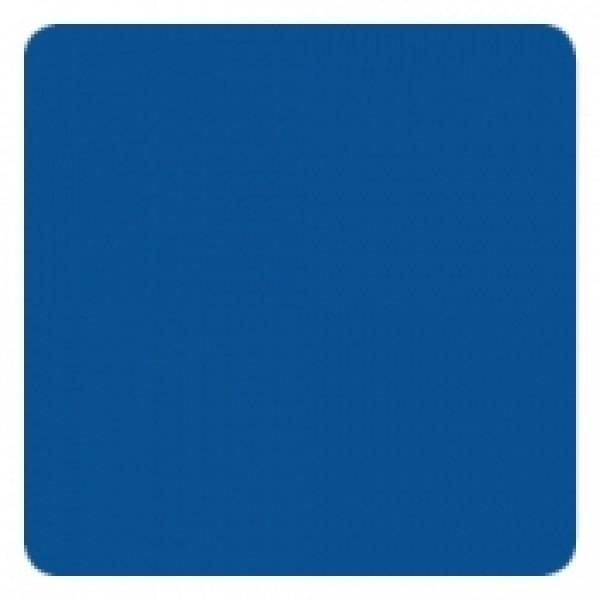 True Blue 1 oz