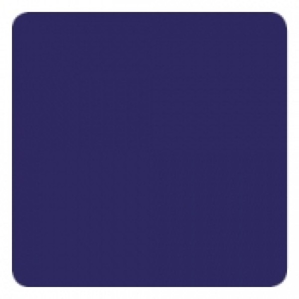 Dark Purple 1/2 oz