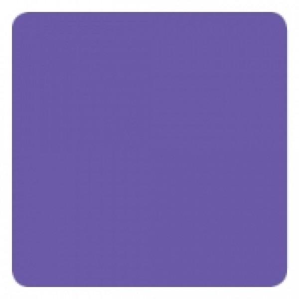 Light Purple 1/2 oz