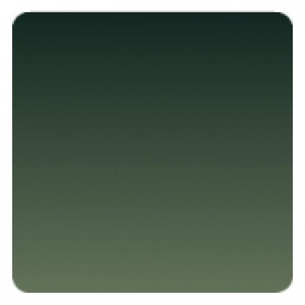 Green Conc. 1 oz