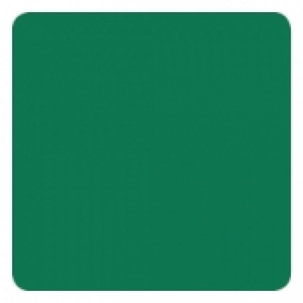 Grass Green 1 oz