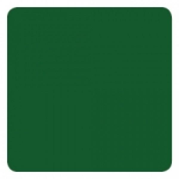 Lime Green 1/2 oz