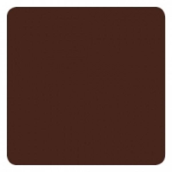 Dark Brown 1 oz