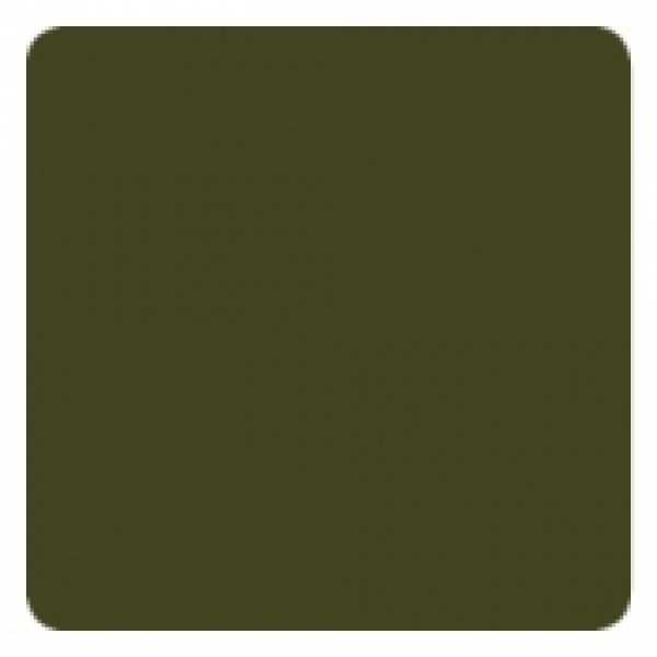 Olive 1/2 oz