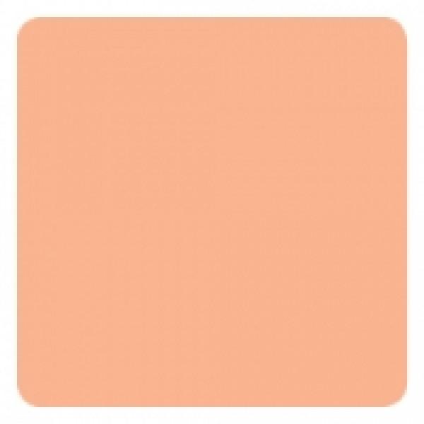 Georgia Peach 1 oz