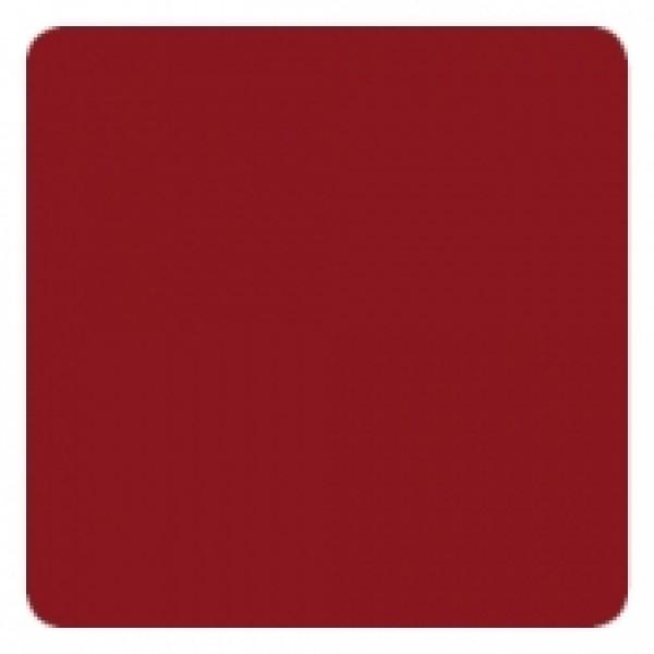 Crimson Red 1 oz