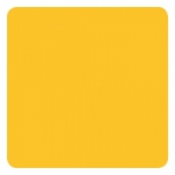 Lightning Yellow 4 oz