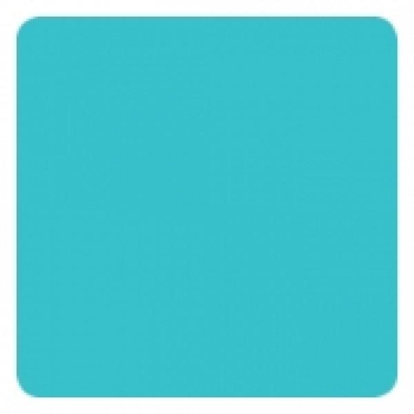 Bermuda Blue 1 oz