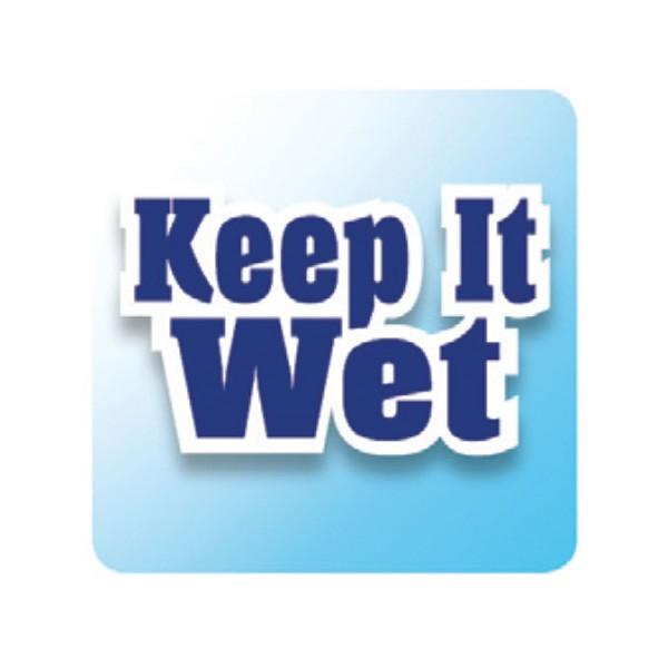Keep It Wet 1 oz