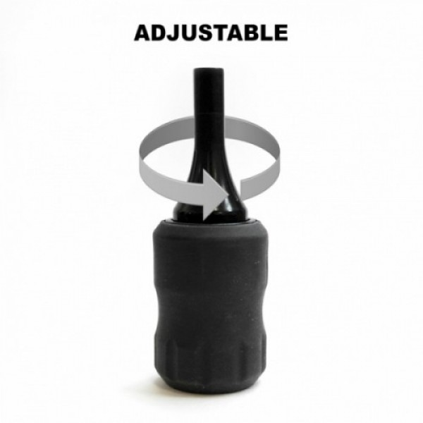 Disposable Adjustable Cartridge Grip 30mm