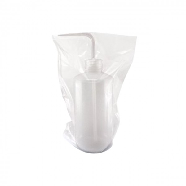 Protective Sleeves For Bottles