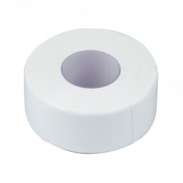 Micropore Tape 2,5cm x 5m