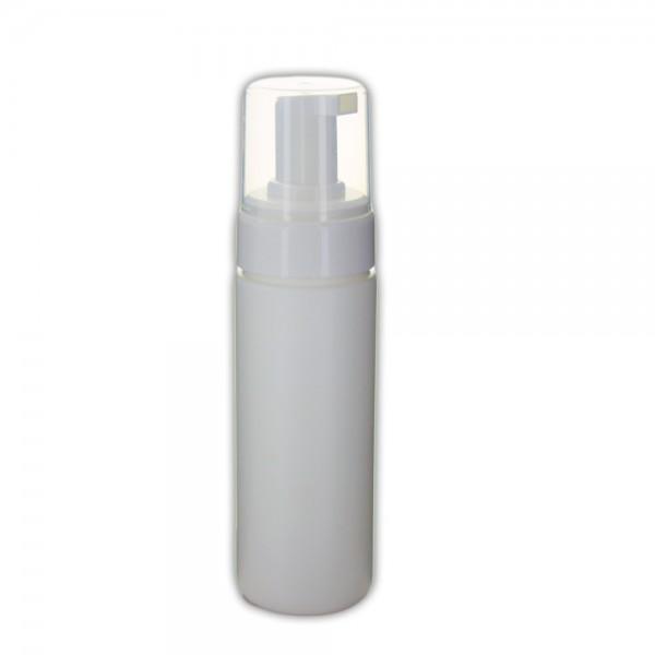 Foam Pump Bottle 220ml