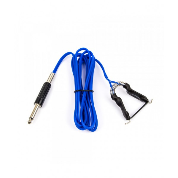 Clipcord Cable 2m Highline