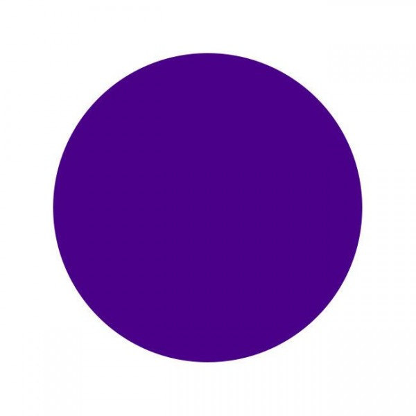 Dark Purple 1 oz