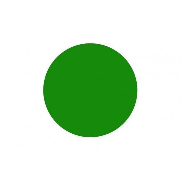 Light Green 1 oz