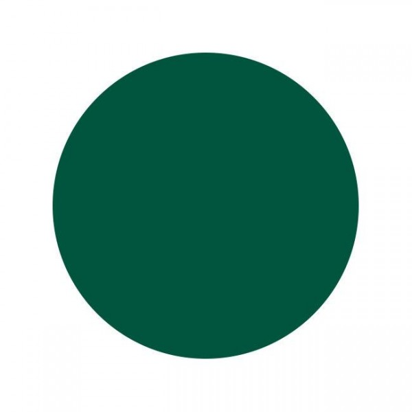 Hunter Green 1 oz