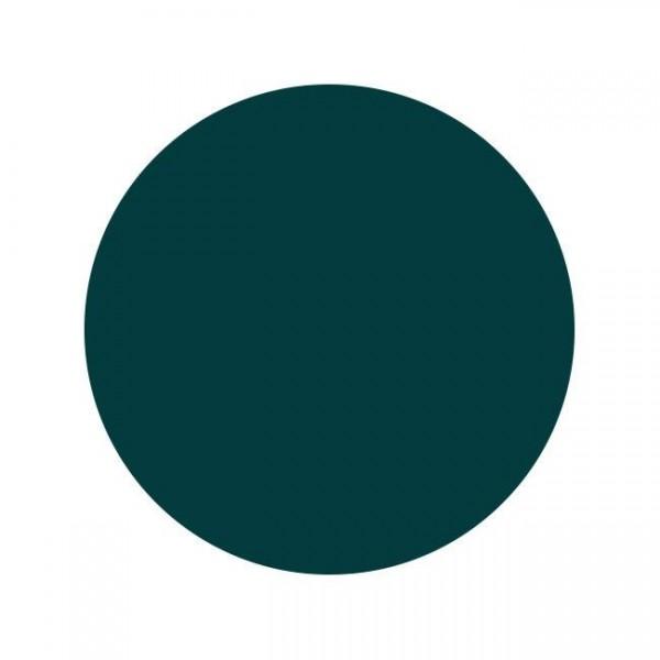 Midnight Green 1 oz