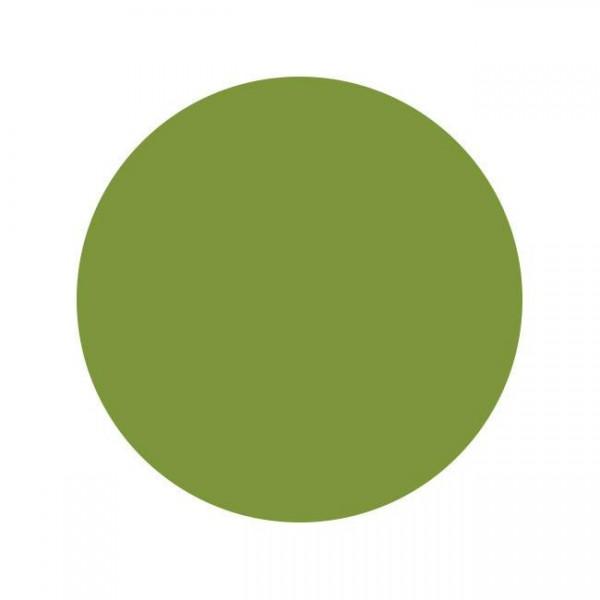 Will's Olive 1 oz