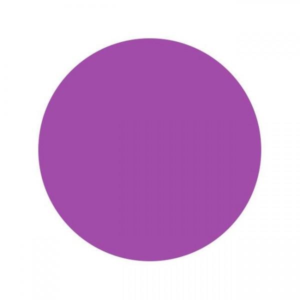 Grape 1 oz