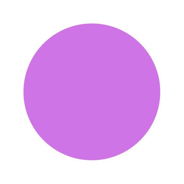 Lavender 1 oz