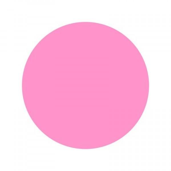 Carols Pink 1 oz