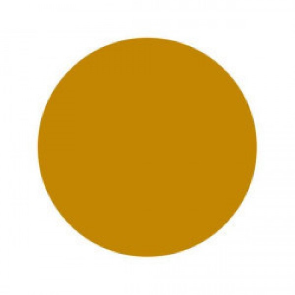 Ochre 1 oz(Out Of Date Soon)