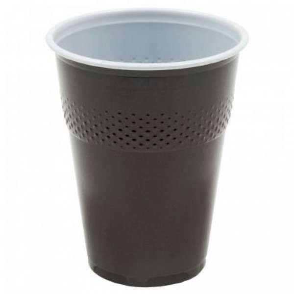 Disposable Plastic Cups 100pc