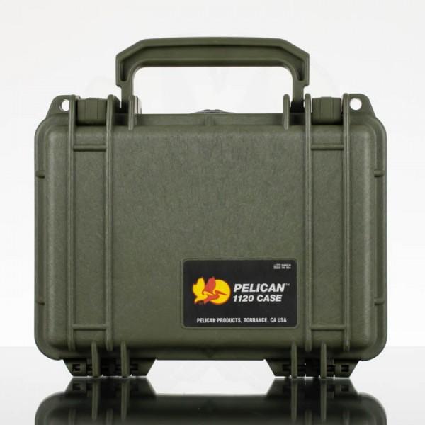 Peli 1120 Case