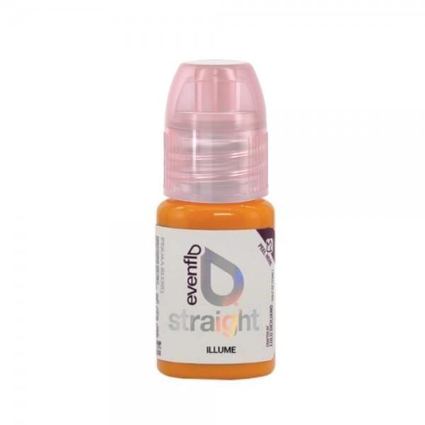 Perma Blend - Evenflo Lip Corrector Pigment Collection 3x15ml