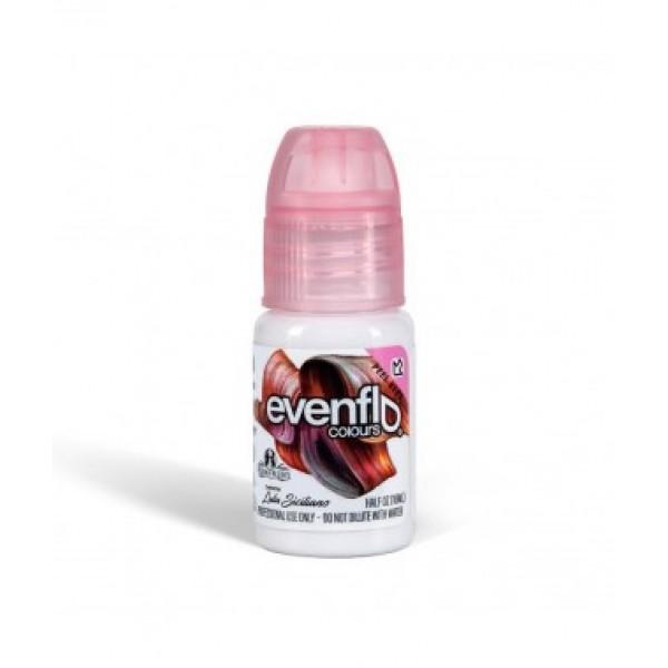 Perma Blend - Evenflo - Alter White 15ml