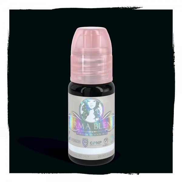 Perma Blend - Double Black  15ml