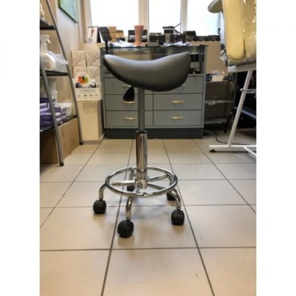 RESTPRO® Expert 2 Swivel Chair