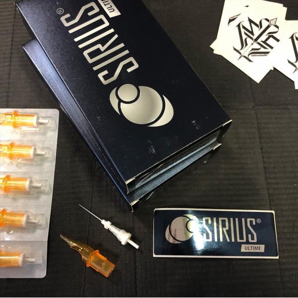Sirius Ultime 0.30/1RLLT