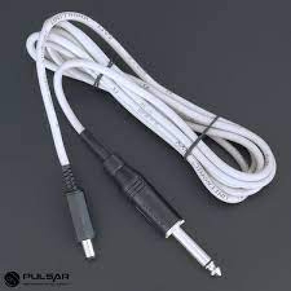 EZ Machine Cable