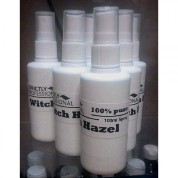 Witch Hazel Spray 100ml