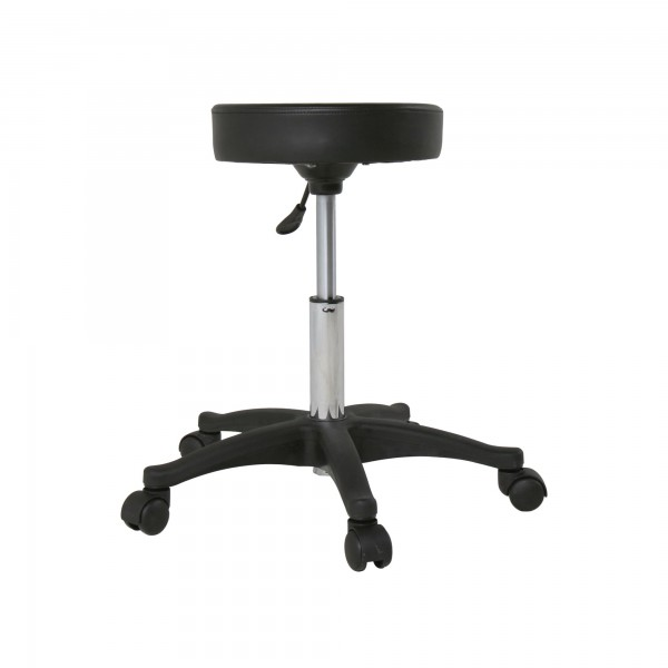 TATSoul Tattoo Stool