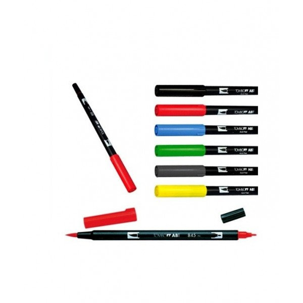 Tombow Marker