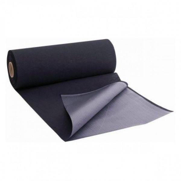 Unigloves Couch Rolls 60cm x 200cm 20pcs