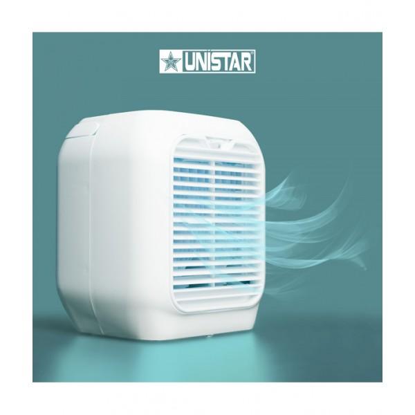 Air Cooler Fan Unistar USB