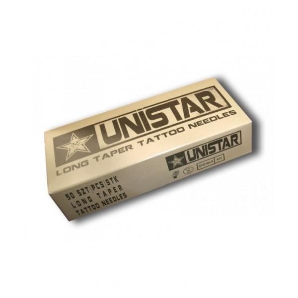 UNISTAR 35/11RLLT