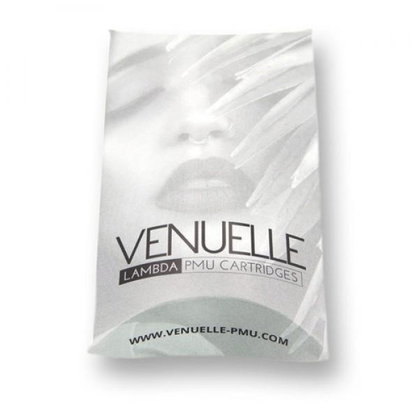 Venuelle Lambda 35/5RL Bayonette